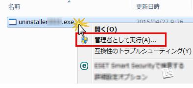 image002_001