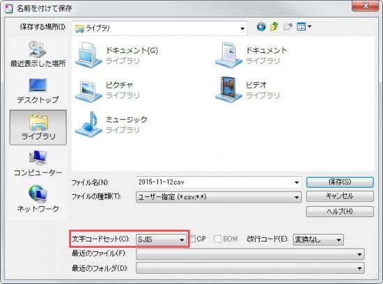 image005_01